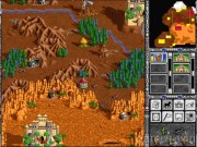 Heroes of Might and Magic II 5
