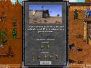 Heroes of Might and Magic II 4