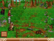 Heroes of Might and Magic II 15