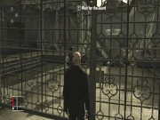 Hitman: Blood Money 1