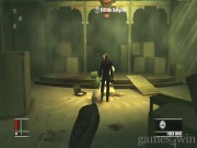 Hitman: Blood Money 12