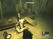 Hitman: Blood Money 11