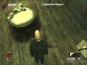 Hitman: Blood Money 8
