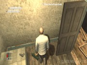 Hitman: Blood Money 4