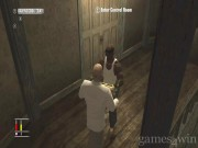 Hitman: Blood Money 3