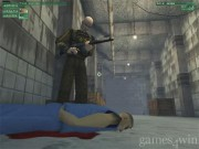 Hitman: Codename 47 1