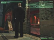 Hitman: Codename 47 2