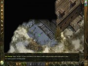 Icewind Dale: Heart of Winter 5