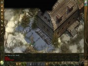 Icewind Dale: Heart of Winter 4