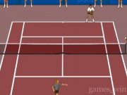 IMG International Tour Tennis 2