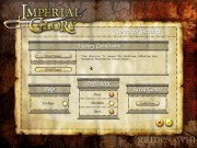 Imperial Glory 1