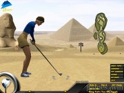 Impossible Golf 2