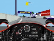 IndyCar Racing II 14