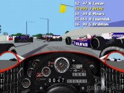 IndyCar Racing II 13