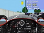 IndyCar Racing II 12