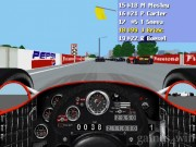 IndyCar Racing II 11