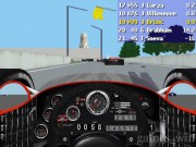 IndyCar Racing II 9