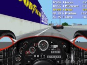 IndyCar Racing II 7