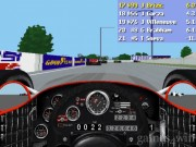 IndyCar Racing II 6