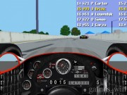 IndyCar Racing II 4