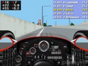 IndyCar Racing II 3