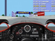 IndyCar Racing II 15