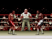 "James ""Buster"" Douglas Knock Out Boxing 14"