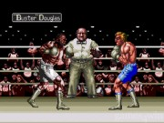 "James ""Buster"" Douglas Knock Out Boxing 6"
