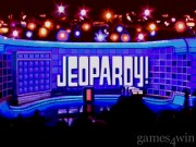 Jeopardy! Deluxe Edition 1