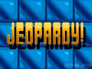 Jeopardy! Deluxe Edition 9