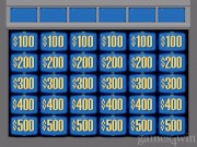 Jeopardy! Deluxe Edition 7