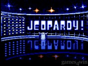 JEOPARDY! 4