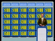 JEOPARDY! 31