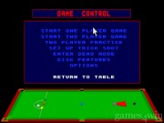 Jimmy White's 'Whirlwind' Snooker 1