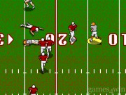 Joe Montana Sports Talk Football 2 2
