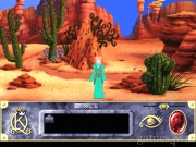 King's Quest VII: The Princeless Bride 1