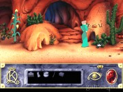 King's Quest VII: The Princeless Bride 5