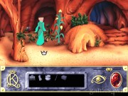 King's Quest VII: The Princeless Bride 4