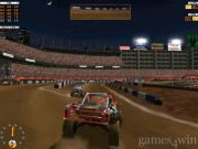 Leadfoot: Stadium Off-Road Racing 11