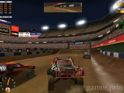 Leadfoot: Stadium Off-Road Racing 10