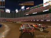 Leadfoot: Stadium Off-Road Racing 9