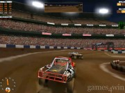 Leadfoot: Stadium Off-Road Racing 7