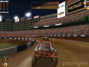 Leadfoot: Stadium Off-Road Racing 5