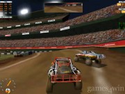 Leadfoot: Stadium Off-Road Racing 2