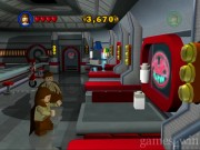LEGO Star Wars: The Video Game 15