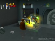 LEGO Star Wars: The Video Game 13
