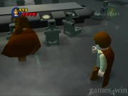 LEGO Star Wars: The Video Game 12