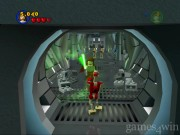 LEGO Star Wars: The Video Game 11
