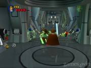 LEGO Star Wars: The Video Game 10