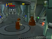 LEGO Star Wars: The Video Game 9